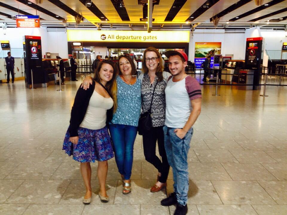 Travelling, expat life, awolwithalice, alice hodgson, south east asia