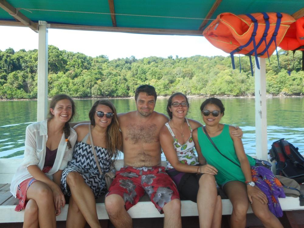 Expat, expat life, Cambodia, South East Asia, awolwithalice , alice hodgson, expat community, Cambodia
