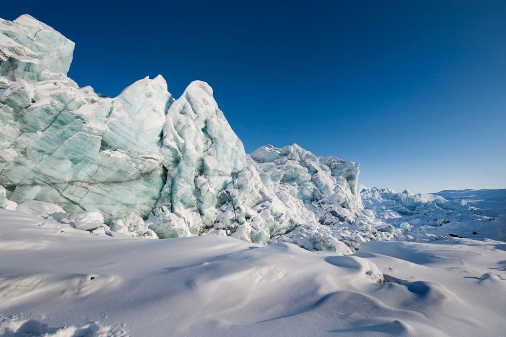 AWOLWITHALICE.Greenland.Kangerlussuaq.DestinationArcticCircle