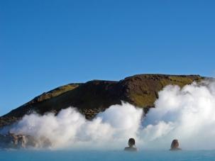 AWOLWITHALICE.Iceland.Bluelagoon.PeterNijenhuls
