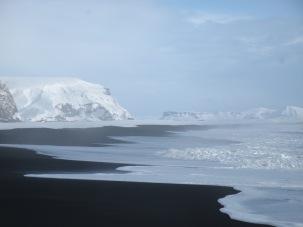 AWOLWITHALICE.Iceland.Vik.ForbesJohnston
