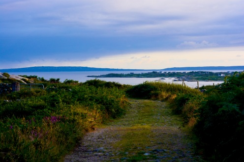 AWOLWITHALICE.Ireland.Galway.Thomas Cadogan